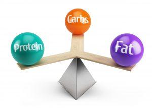 proteine integrazione