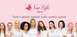 salute benessere allenamento per donne