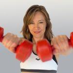 Yana Personal Trainer
